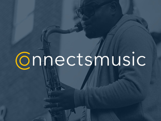 84% of musicians and music creators surveyed have lost teaching work, ConnectsMusic finds