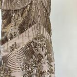 Jazz Inspired Flapper Dress Pheobe Maynard