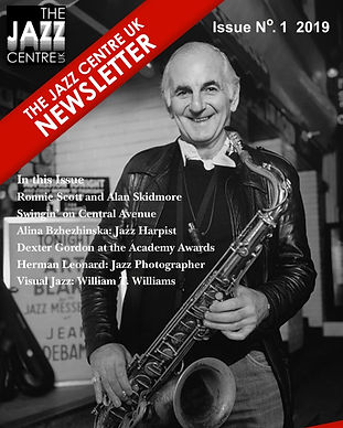 The%20Jazz%20Centre%20UK%20Newletter%201