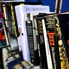 Book Shop Southend