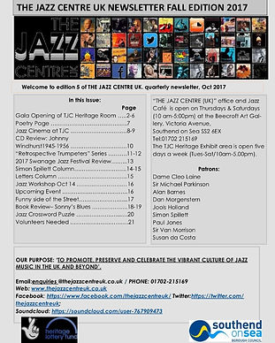 The%20Jazz%20Centre%20UK%20Newsletter%20