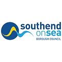Southend Borough Council