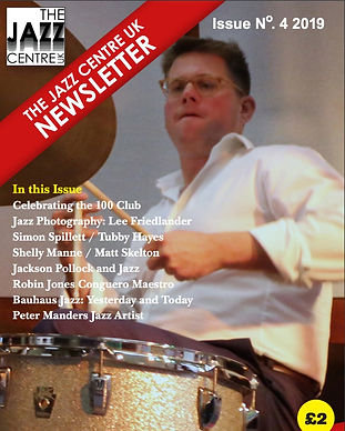 Jazz%20Centre%20UK%20Newsletter%204%2020
