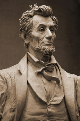 FrankPorcuLincoln.png