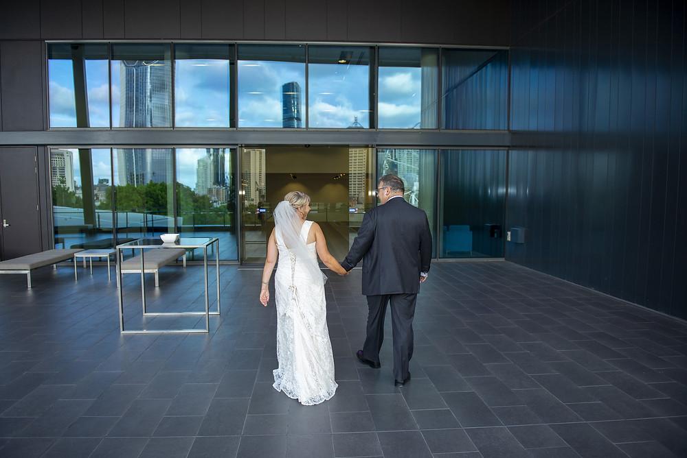 bride groom brisbane 2020 skyroom and terrace