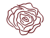 Rosewood Logo 2.2 flower alone.png