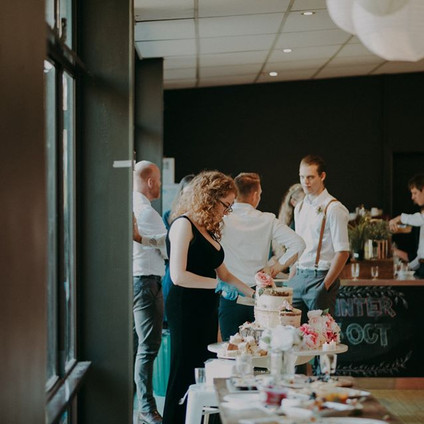 Why You Need a Wedding Planner/Coordinator