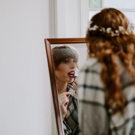 How Do You Plan My Wedding?
