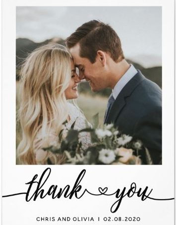 How to Write Thank-You Cards