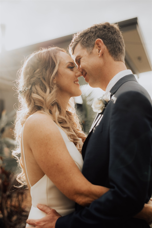 bride groom brisbane 2020 bird and boy photography