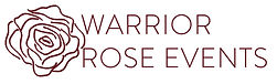 Warrior Rose Logo_1.jpg