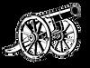 Logo Restaurant Kanönli