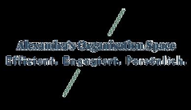 Logo organisationspace Alexandra Riz.png