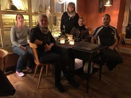 Team Kanönli Thun.jpeg