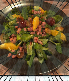 Kanönli Thun Salat.jpeg