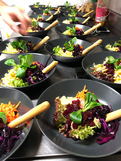kanönli thun saisonale salate.jpeg