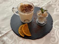Kaffee Dessert Kanönli Thun.jpeg