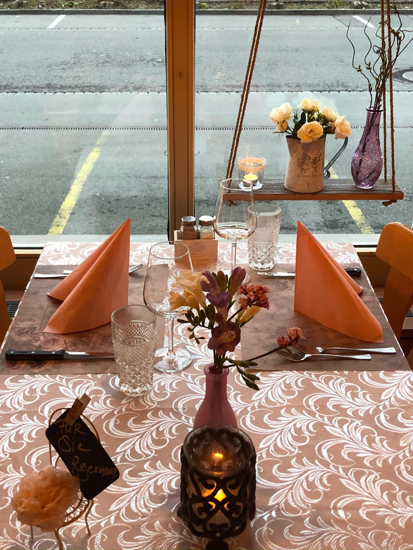 Restaurant Kanönli Thun Ambiente.jpeg