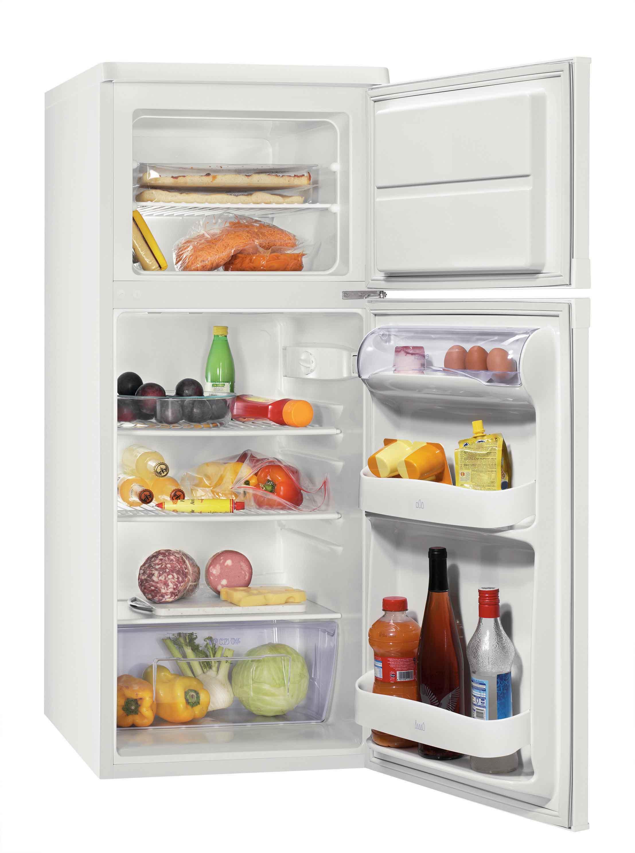 Clean Green Bristol clean fridge