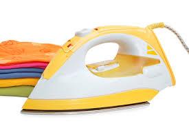 Clean Green Bristol ironing service