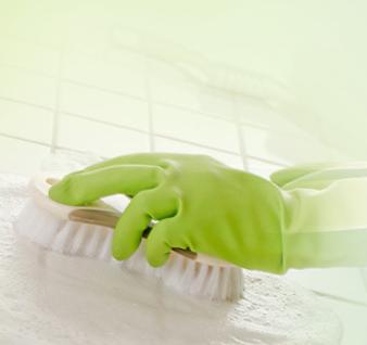 Clean Green Bristol