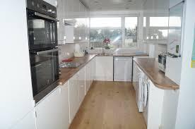 Clean Green Bristol kitchen cleaning