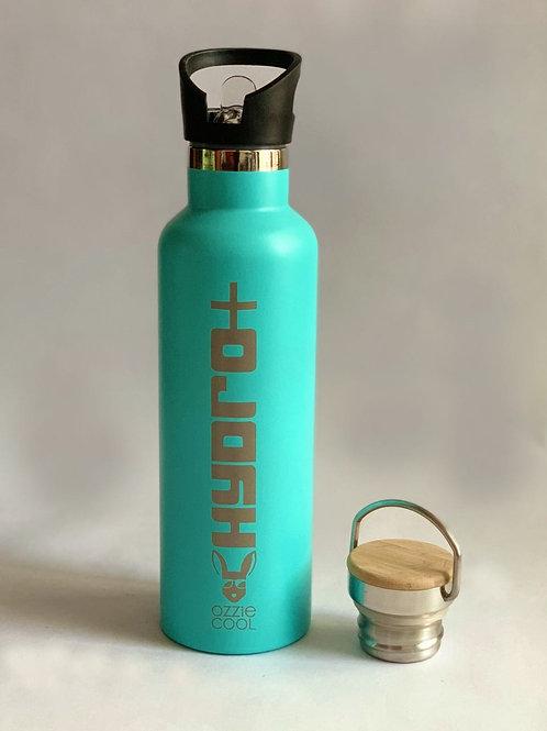 Ozzie Cool Hydro+ Drink Bottle