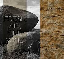Long Rail Gully Wines