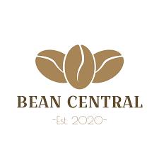 Bean Central Cafe