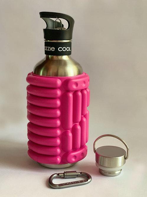 Ozzie Cool Revive+ 1.2L Drink Bottle