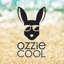 Ozzie Cool