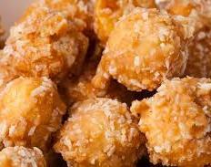 Batemans Bay Nut Roasting Co.