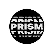 Prism Coffee