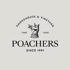 Poachers Pantry