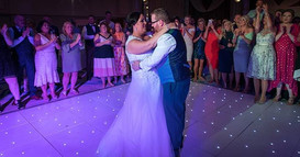 First dance as husband and wife ❤️_.jpe