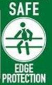 Edge%20Protection_edited.jpg