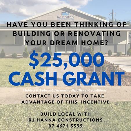 20200604 - Instagram $25000 cash grant.p