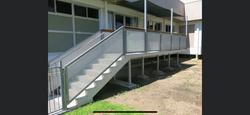 New Palliative Care Ward Goondiwindi Hospital