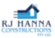 RJ hannah Logo.png