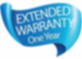 Extended Warranty.jpg