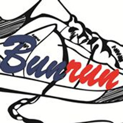 Bun Run