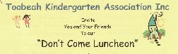 Toobeah Kindergarten