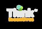 TI logo light.png