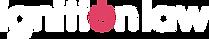 IL-logotype-white–coral-1-2.png