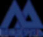 52785253_w640_h640_logo.png