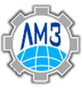 lmz_logo.png