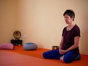 yoga catherine.jpg