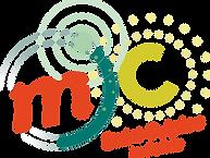 mjc nouveau logo format PNG transparent.png