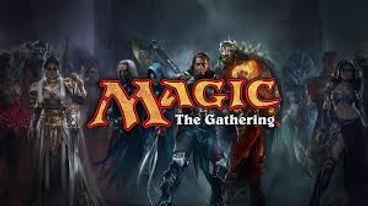 Carte Magic 1.jpg