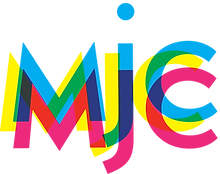 LOGO MJC-sans texte transparent.png